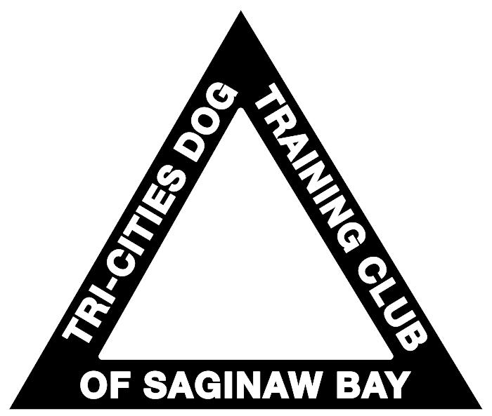 tcdtc com | Tri Cities Dog Training Club of Saginaw Bay